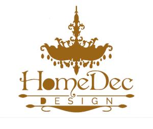 HomeDec